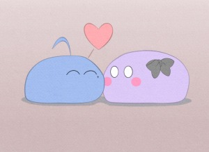 dango_love
